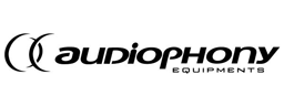 AUDIOPHO