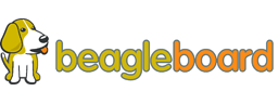 BEAGBOAR
