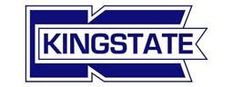 KINGSTAT
