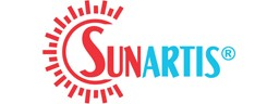 SUNARTIS