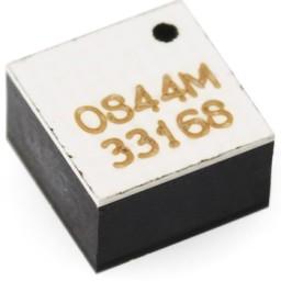RPI-1035