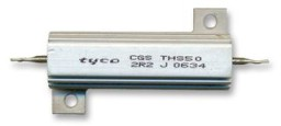 RH50-33E-T