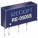RE-0512S