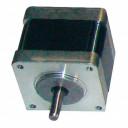 K8400-MOTS5
