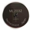 ML2032