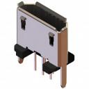 USB3145-30-1-A