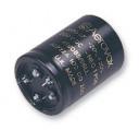 ELR22000U40-BHC