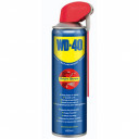 WD40-SS3