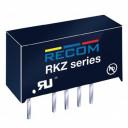 RKZ-1205S