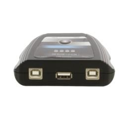 USBSW2