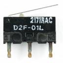 D2F-01L
