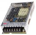 LRS150-48