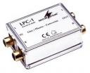 LPC-1