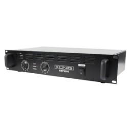 AMP6000