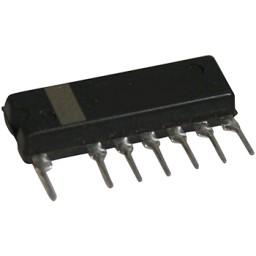 HA1457