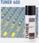 TUNER600-200
