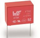 FTX2-270N