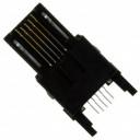 ZX20-B-5S