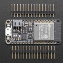 ESP32-FEATHER