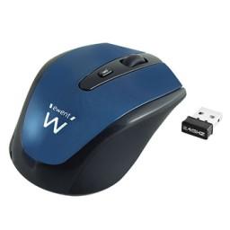 EW3218