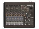 HQMX10002