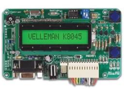 K8045