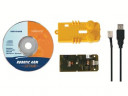 KSR10/USB