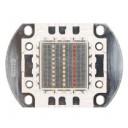 LH30RGB