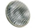 LAMP300/12SWPS
