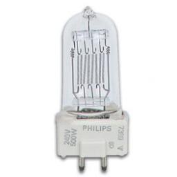 LAMP500P