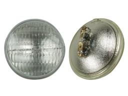 LAMP650/120DWE