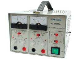 PS23003A