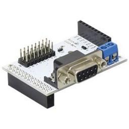 PI-RS485