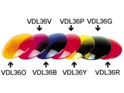 VDL36P