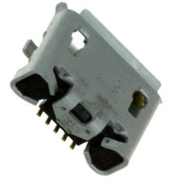 ZX62-B-5PA33