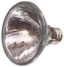 LAMPHA15
