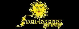 SOLEXPER