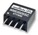 NMA1209SC