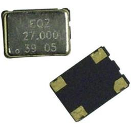 FOX924B-27.000