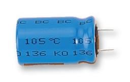 ELR2200U35-LOWIMP