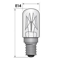 E1412V5