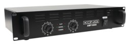 AMP1000