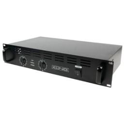 AMP4800