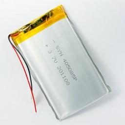 SYN405085P