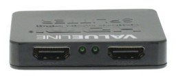 VLVSP3402