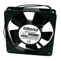 XD12025A2HS