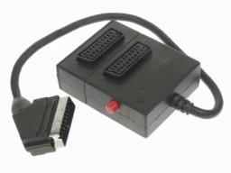 AVB065