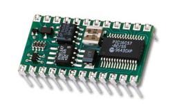 BS2-IC