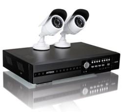 CCTVPROMT1