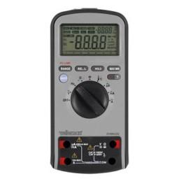 DVM4200